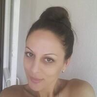Яна Яковлевна, 40 лет, Рак, Москва