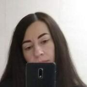 Оксана 42 Гомель