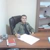 Петров Иван, 23, г.Судогда