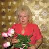 Светлана, 54, г.Орел