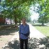 раиль, 44, г.Набережные Челны