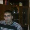 Эдгар, 27, г.Гюмри