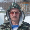 Виктор, 50, г.Парабель
