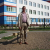 Геннадий, 52, г.Оренбург