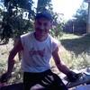 Евгений, 36, г.Благовещенск