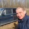 Александр иванов, 28, г.Томск