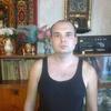 Лёша, 30, г.Краматорск