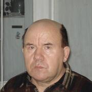 александр 109 Нижний Новгород