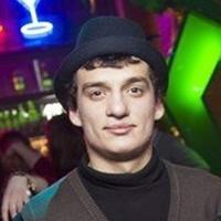 Филипп, 27 лет, Рыбы, Москва