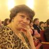 Галина, 48, г.Оханск