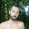 ANDREY, 35, Ivdel
