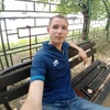 Александр, 29, г.Звенигово