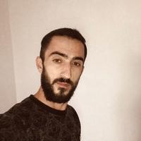Джеко, 34 года, Рак, Баку