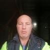 Вадим, 35, г.Казань