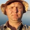 Лёха, 34, г.Бишкек
