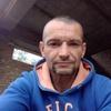 Виктор, 42, г.Малая Виска