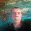 roman, 41, Achinsk