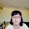 yuliya, 36, Chojniki
