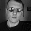 станислав, 50, г.Горловка