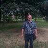 Андрей, 47, г.Колпино