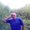 sergei kisil, 46, г.Каменское