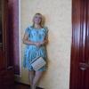 natasha, 36, Horokhiv