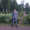 Artur Rychin, 32, Uray