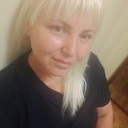 Ната 43 Николаев