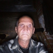 Олег 30 Тимашевск
