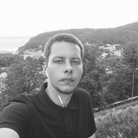 Андрей, 30 лет, Весы, Туапсе