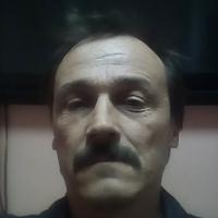 Eduard, 47 лет, Рыбы, Воронеж
