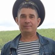 Иван 39 Можга