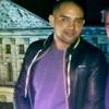 Mr.LuVa_LuVa, 37, Alkmaar