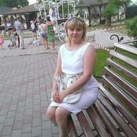 Людмила, 51 год, Скорпион, Оренбург
