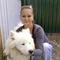 Татьяна, 32 года, Лев, Челябинск