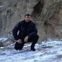 Ибрагим, 40 лет, Весы, Грозный