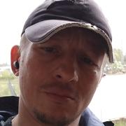 Дмитрий 42 Смоленск
