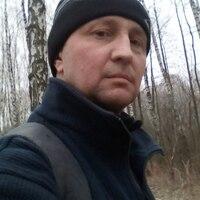 Александр, 40 лет, Рыбы, Гомель
