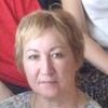 Елена, 65, г.Нижний Новгород