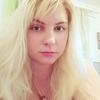 Nadejda, 31, Peterhof
