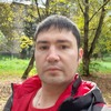 Богдан, 37, г.Руза