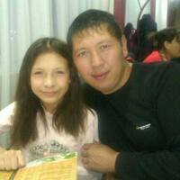 Тимур, 41 год, Дева, Москва