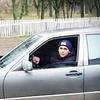Олександр, 24, г.Киев