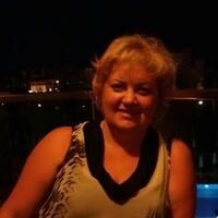 Елена, 49 лет, Рыбы, Краснодар