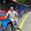 vajage, 59, г.Тбилиси