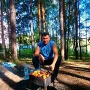 александр 48 Каменск-Уральский