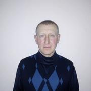 Начать знакомство с пользователем Микола 52 года (Козерог) в Збараже