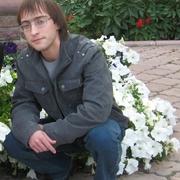 Дима 35 лет (Рак) хочет познакомиться в Варгашах