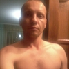 Виталий, 33, г.Винница
