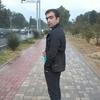 Саламшох, 23, г.Душанбе